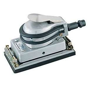 Rand Heavy Duty Air Jitterbug Orbital Sander