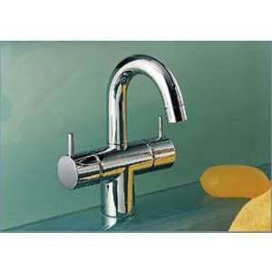 Vola HV6US 16 Bathroom Sink Faucets   Single Hole Faucets