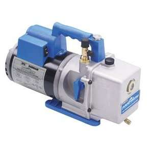 ROB15434 CoolTech® 4 CFM Two Stage Vacuum Pump