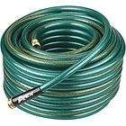 Apex Neverkink Heavy Duty Reel Hose 5/8in x 130ft Hose #8605 130