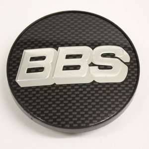 Bbs Wheel Center Cap # 09 24 487 Automotive