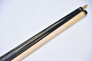 Doctor Cheng New Southwest Style 6 Points Billiards Pool Cue Stick LG