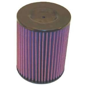 Filter   1984 1996 Toyota Land Cruiser 2.4L L4 Dsl   All Automotive