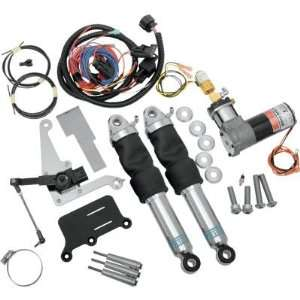 Alloy Art Air Logic Leveling Suspension Kit ALL 1