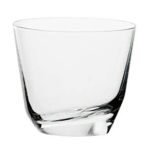 La Rochere Kai Mouth Blown 9 1/2 Ounce Whiskey Goblet, Set of 6