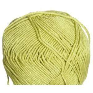 Debbie Bliss Yarn   Baby Cashmerino Yarn   25 Lime Arts