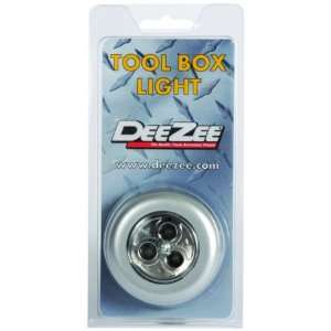 Dee Zee DZ TBLIGHT Tool Box Light Automotive