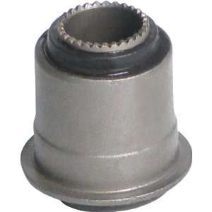 New Chevy Bel Air/One Fifty Series/Two Ten Series Idler Arm Bushing