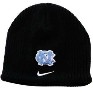 Nike North Carolina Tar Heels (UNC) Infant Black Team