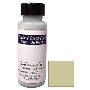for 2007 Mercedes Benz GL Class (color code 693/1693) and Clearcoat