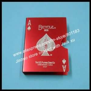 card guards magic tricks  20pcs/lot  magic accessories magic toy magic