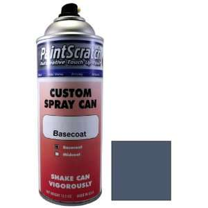 for 2011 Mercedes Benz CL Class (color code 228/5228) and Clearcoat