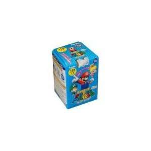 Super Mario Bros Nintendo Wave 3 Blind Box Mini Figure Toys & Games