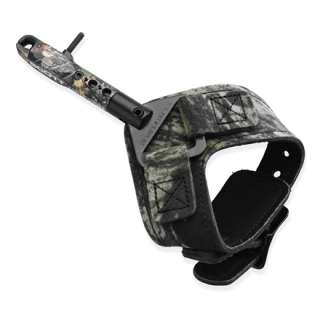 Scott Archery Little Goose Release Buckle Strap Camo