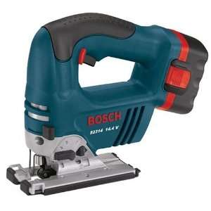 Factory Reconditioned Bosch 52314 RT 14.4 Volt Ni Cad Cordless Top