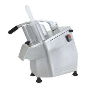 HLC 300 660lbs/hr Commercial Electric Food Processor