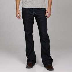 Rock & Republic Mens Boot cut Jeans