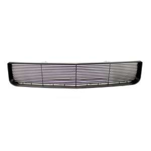 05 09 Ford Mustang V6 Front Sport Grille Grill Kit