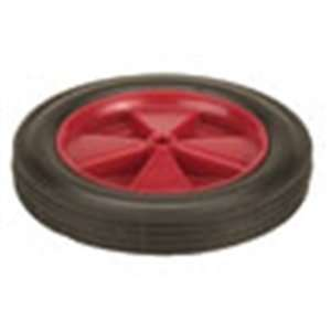 Wh 15P Harper Trucks Hp Wh 15 Wheel