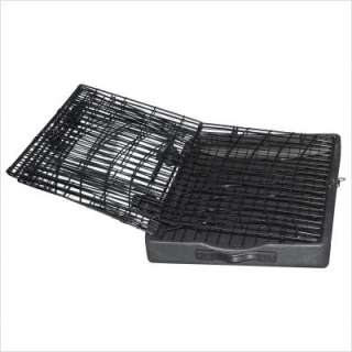 Pet Gear Travel Lite Steel Dog Crate