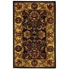 Safavieh Golden Jaipur Antiquity Rug   Size 2 x 3