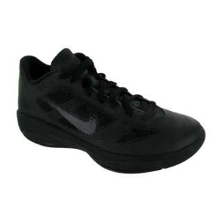 Nike Zoom Hyperfuse 2011 Low Basketball Shoes Mens