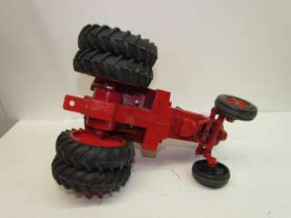VINTAGE ERTL INTERNATIONAL HARVESTER IH TRACTOR 1586