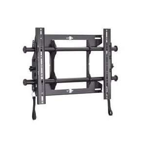 CHIEF MANUFACTURING FUSION UNIVERSAL TILT WALL MOUNT 26 47