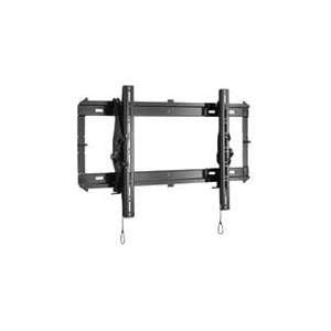 Top Quality By Chief RLT2 Wall Mount   125 lb Load