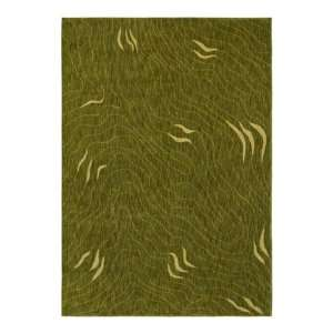 Shaw Rug Angela Adams Woven Collection Hazel 3 6 X 5