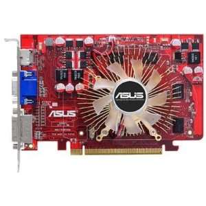 Radeon HD4670 Ati Pci express DDR3 512MB Dvi/VGA HDmi 1