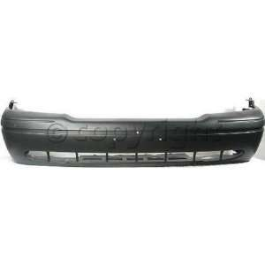 BUMPER COVER ford CROWN VICTORIA 98 05 front Automotive