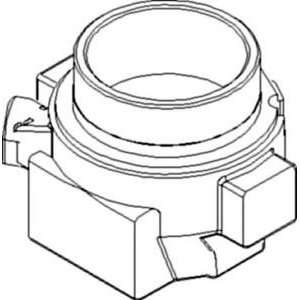 New Clutch Release Bearing R51469 Fits John Deere 300