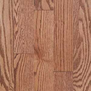 Red Oak Prestige Rosewood 3.25in (366321111)