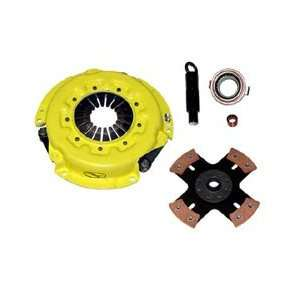 ACT Clutch Kit for 1979   1982 Mazda RX7 Automotive