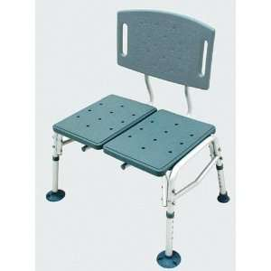 Shower Chair Heavy Duty