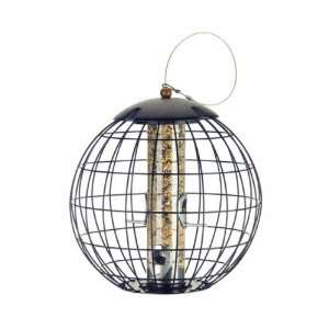 Squirrel Proof Seed Bird Feeder