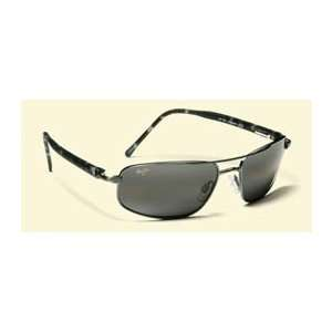 Maui Jim Kahuna Polarized Sunglasses